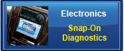 Snap-On Electronics