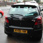 sales black yaris 004