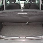 sales black yaris 009